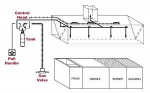 design-drawing-kitchen