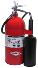 carbon-dioxide-fire-extinguishers