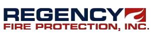 Regency Fire Protection